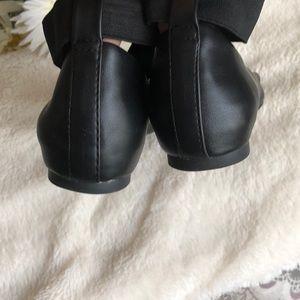 Jessica Simpson Shoes - Jessica Simpson ballet flats